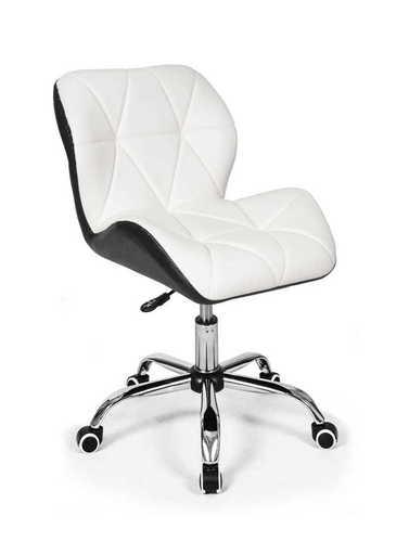 Fotel   MA-Future 3.0