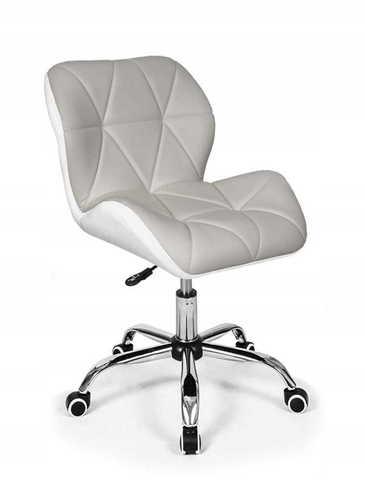 Fotel   MA-Future 3.0 Grey