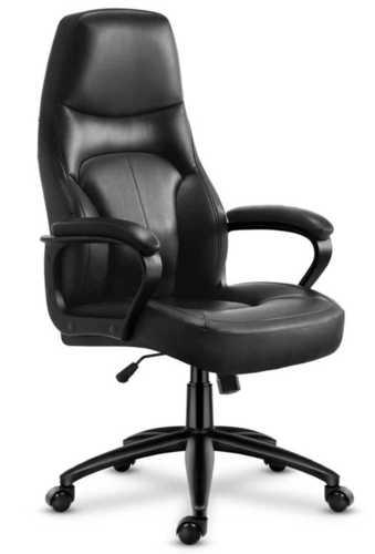 Fotel biurowy MA-Boss 3.5