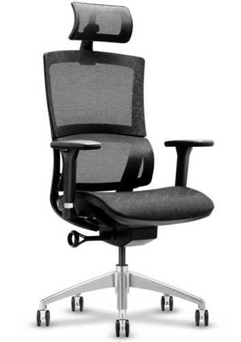 Fotel biurowy MA-Expert 6.0