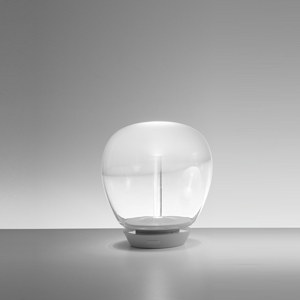 Artemide Empatia 26 Table 1817010A