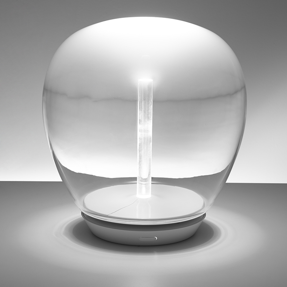 Artemide Empatia 36 Table 1821010A