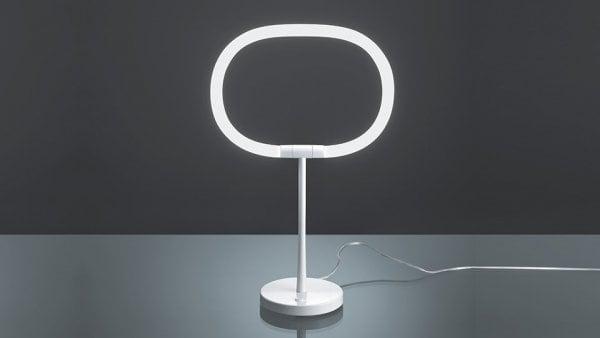Lampa stołowa Artemide HALO