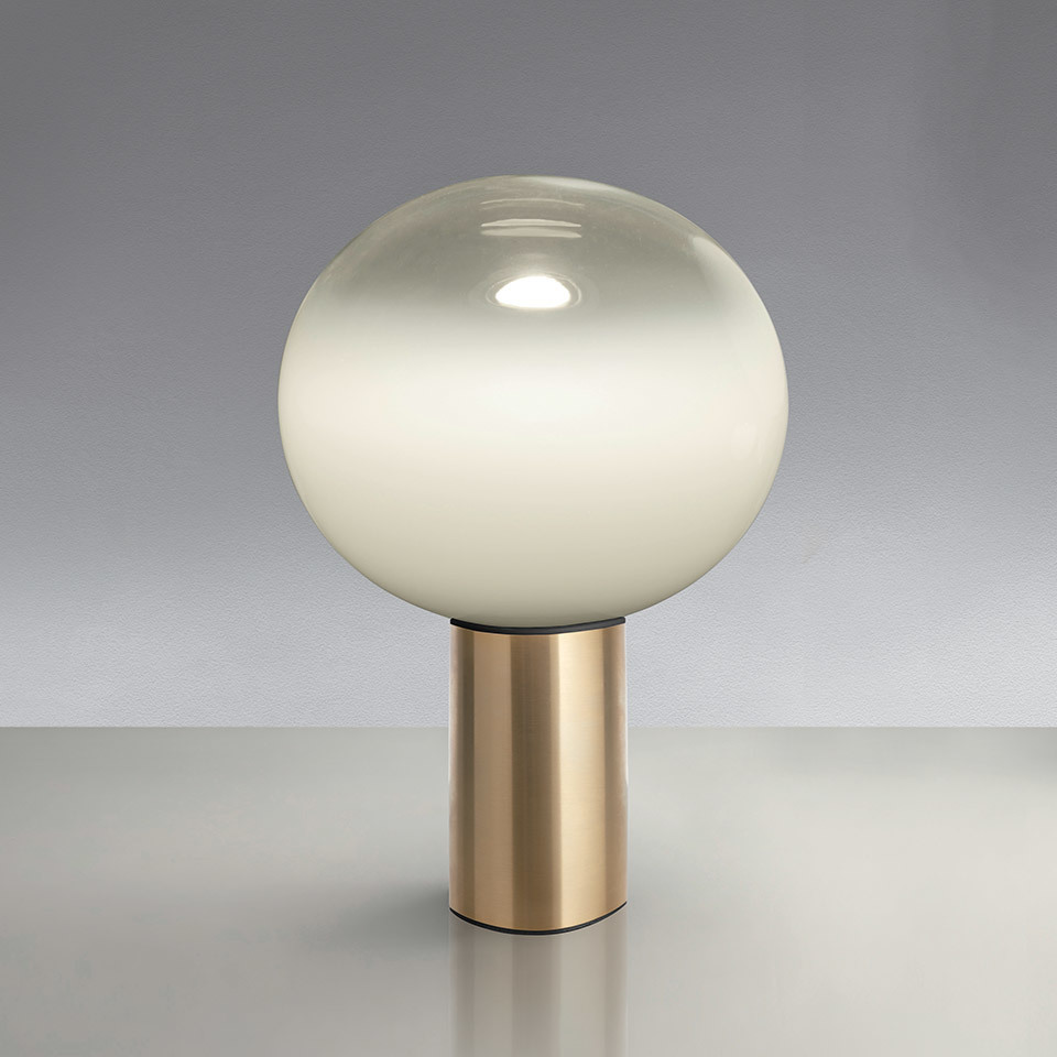 Artemide Laguna 37 Table 1809140A