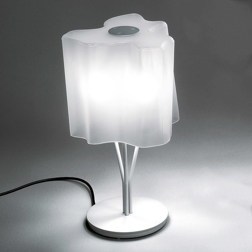 Artemide Logico Mini Table 0700020A