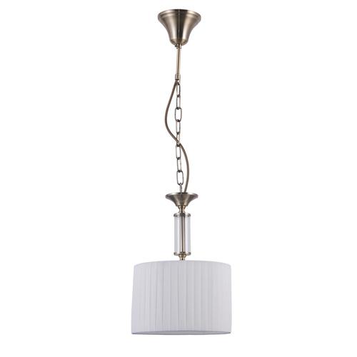 Antyczna Lampa Wisząca Ferlena E14