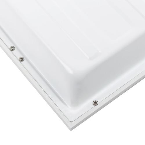 Blaupunkt Panel LED Quantum 40W  60x60cm  barwa naturalna wpuszczany/natynkowy