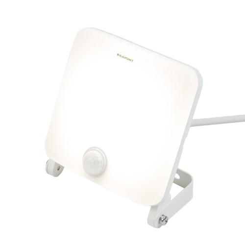 Blaupunkt Naświetlacz LED Strongbeam 30W IP65 z czujnikiem ruchu i zmierzchu PIR barwa naturalna