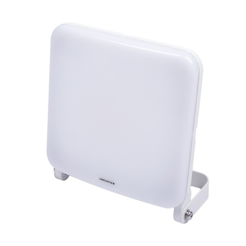 Blaupunkt Naświetlacz LED Strongbeam 50W IP65 barwa naturalna