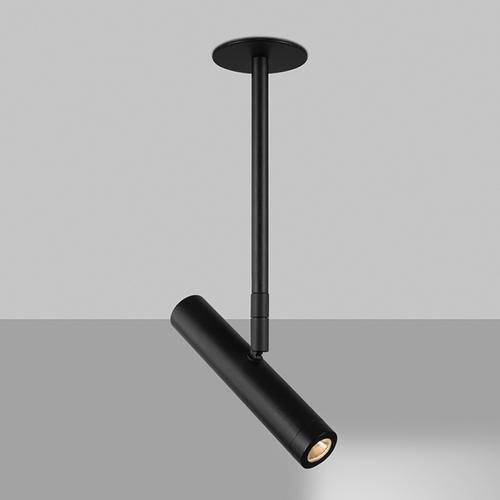 Lampa sufitowa wpuszczana HOLD RD1