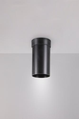 Lampa sufitowa wpuszczana HED RD1