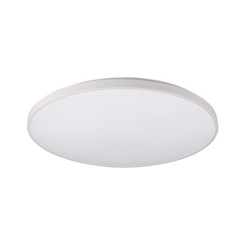 Plafon Nowodvorski AGNES ROUND LED WHITE 64W