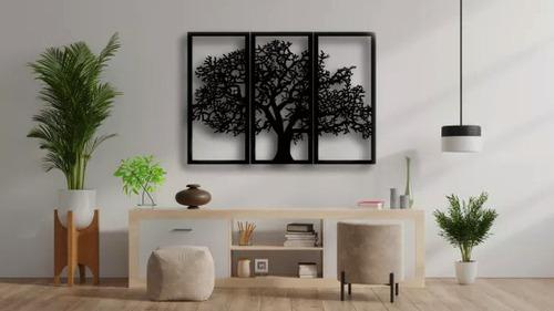 Dekoracja ścienna Drzewo Życia