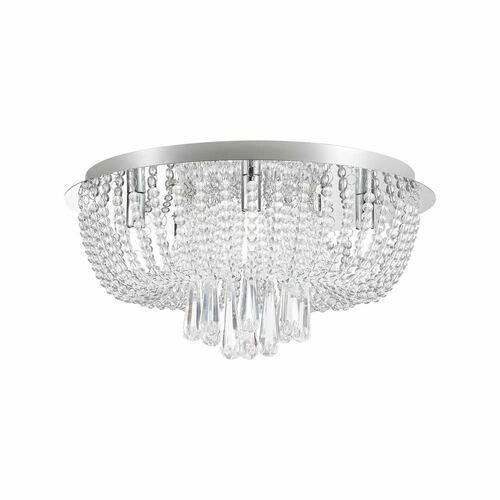 Lampa Sufitowa Sensi 19157 M