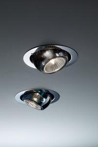 Lampa biurkowa Fabbian Beluga Colour D57 7W - miedź - D57 B03 41 small 15