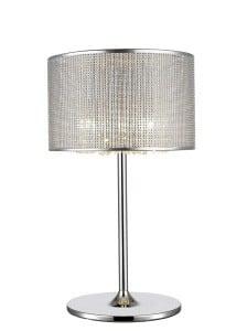 LAMPA WEWNĘTRZNA (STOŁOWA) ZUMA LINE BLINK TABLE T0173-04W