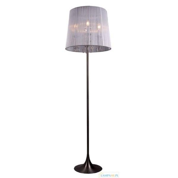 LAMPA WEWNĘTRZNA (PODŁOGOWA) ZUMA LINE ARTEMIDA FLOOR RLL94123-4
