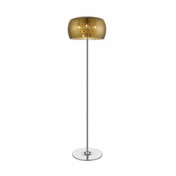 LAMPA WEWNĘTRZNA (PODŁOGOWA) ZUMA LINE RAIN FLOOR F0076-04A-F4L9