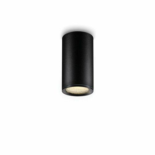 Sufitowa lampa hermetyczna LEJA 183 L