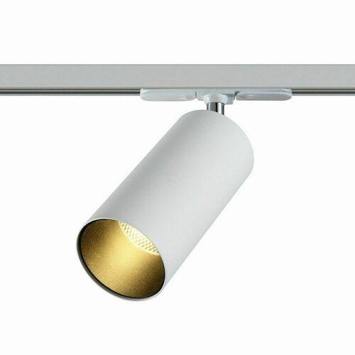 Lampa szynowa LAZER/T 219 XL