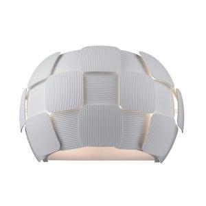 LAMPA WEWNĘTRZNA (KINKIET) ZUMA LINE SOLE WALL W0317-02K-S8A1