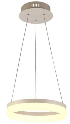 LAMPA WEWNĘTRZNA (WISZĄCA) ZUMA LINE CIRCLE PENDANT L-CD-04