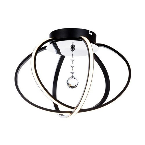 LAMPA WEWNĘTRZNA (SUFITOWA) ZUMA LINE CARRELLO CEILING 0044 45