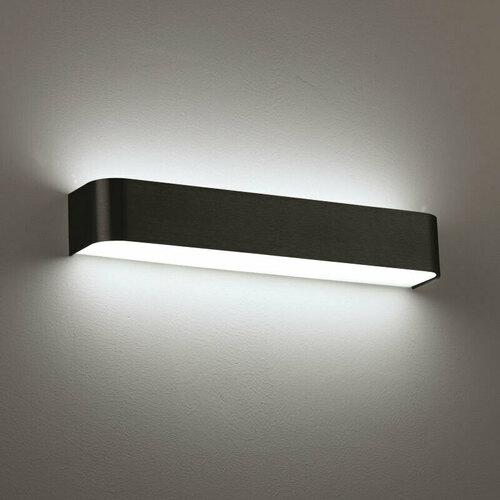Lampa ścienna  NORIP/K 149 L