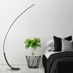 LAMPA WEWNĘTRZNA (PODŁOGOWA) ZUMA LINE TREN FLOOR MF48060-1 small 1