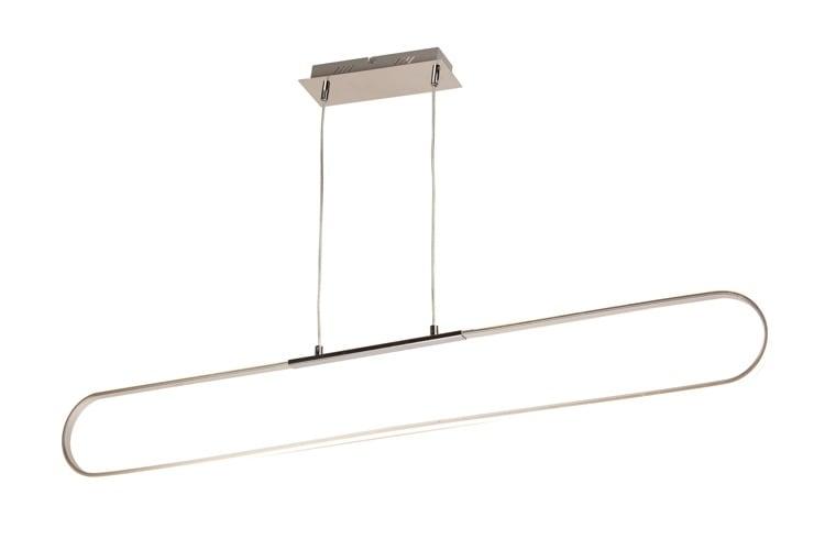 LAMPA WEWNĘTRZNA (WISZĄCA) ZUMA LINE PISTA PENDANT L99833-1