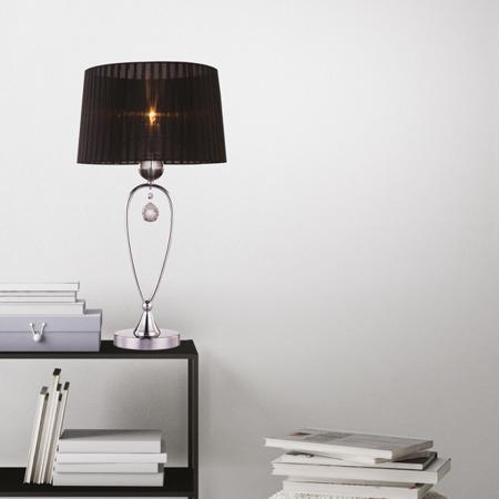 LAMPA WEWNĘTRZNA (STOŁOWA) ZUMA LINE BELLO TABLE RLT93224-1B 2