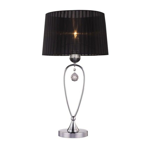 LAMPA WEWNĘTRZNA (STOŁOWA) ZUMA LINE BELLO TABLE RLT93224-1B