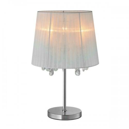 LAMPA WEWNĘTRZNA (STOŁOWA) ZUMA LINE CESARE TABLE RLT94350-3A
