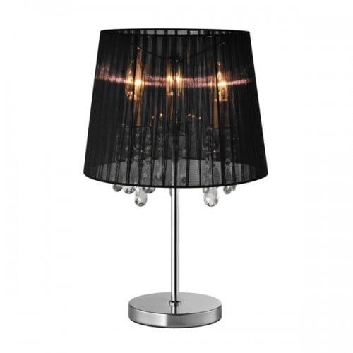 LAMPA WEWNĘTRZNA (STOŁOWA) ZUMA LINE CESARE TABLE RLT94350-3B