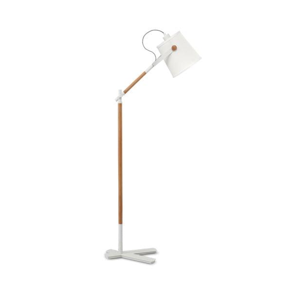 LAMPA WEWNĘTRZNA (PODŁOGOWA) ZUMA LINE NORDICA FLOOR 4920