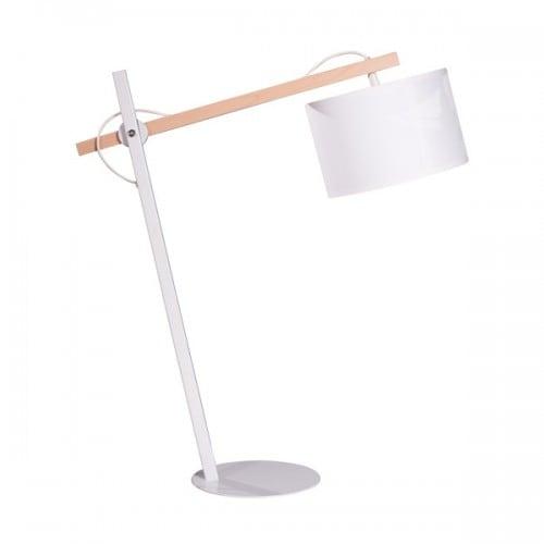 LAMPA WEWNĘTRZNA (STOŁOWA) ZUMA LINE FRISCO TABLE CS-N052-1