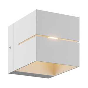 LAMPA WEWNĘTRZNA (SPOT) ZUMA LINE TRANSFER WL 2 91066 (white) small 2