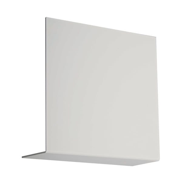 LAMPA WEWNĘTRZNA (KINKIET) ZUMA LINE LOT WL WALL 20032-WH WHITE
