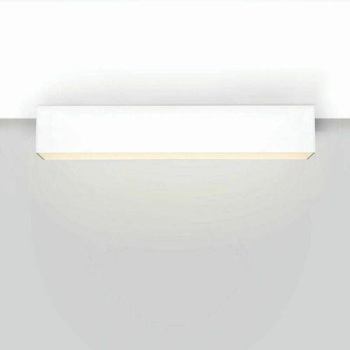 Lampa liniowa sufitowa LUPINUS/N HQ 116 L-2620 SP