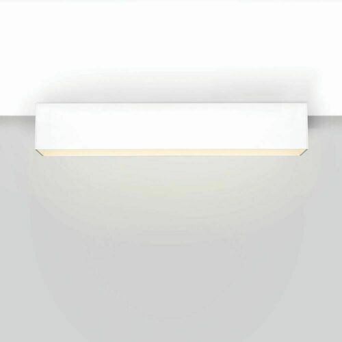 Lampa liniowa sufitowa LUPINUS/N HQ 116 L-1170 DP
