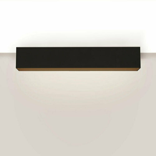 Lampa liniowa sufitowa LUPINUS/N HQ 116 L-2330 SP
