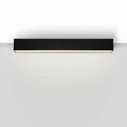 Lampa liniowa sufitowa LUPINUS/N SQ 115 L-1750 SP