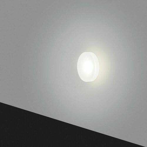 Lampa schodowa, komunikacyjna LESEL 009 XL