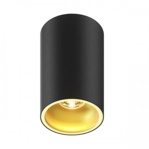 LAMPA WEWNĘTRZNA (SPOT) ZUMA LINE DEEP SL SPOT 89313