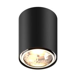 LAMPA WEWNĘTRZNA (SPOT) ZUMA LINE BOX SPOT 50630 (black) small 0