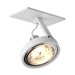 LAMPA WEWNĘTRZNA (SPOT) ZUMA LINE GINO DL 1 20005-WH (white) small 0