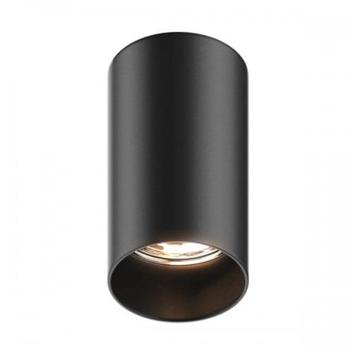 LAMPA WEWNĘTRZNA (SPOT) ZUMA LINE TUBA SL 1 SPOT 92680 (black)