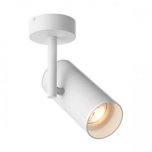 LAMPA WEWNĘTRZNA (KINKIET) ZUMA LINE TORI SL 2 20015-WH (white)
