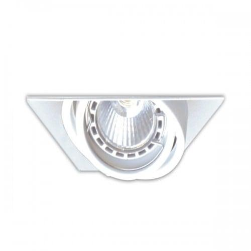 LAMPA WEWNĘTRZNA (SPOT) ZUMA LINE ONEON DL 50-1 SPOT 94361-WH