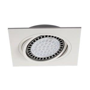 LAMPA WEWNĘTRZNA (SPOT) ZUMA LINE BOXY DL 1 SPOT 20071-WH